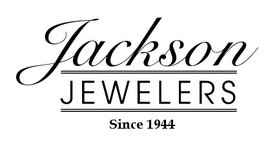 Estate & Pre-Owned Jewelry Logo