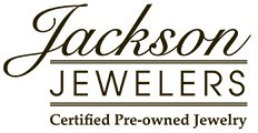 Pre-Owned Jewelry Logo
