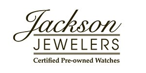 Pre-Owned Watches Logo
